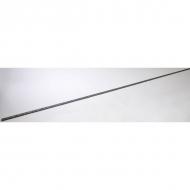 95710551 Grzbiet listwy nożowej prawy 5,50m MX/MR