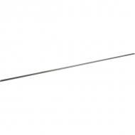 3552895 Grzbiet listwy nożowej Busatis