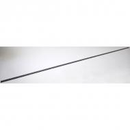 95710517 Grzbiet listwy nożowej 2,5 m Herder