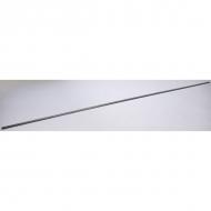 3520140 Grzbiet listwy nożowej 1,93m ESM
