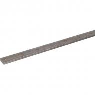 3553775 Grzbiet listwy nożowej dół Busatis