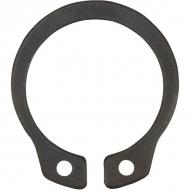47117P025 Pierścień zabezpieczający zewnętrzny Kramp, 17 mm
