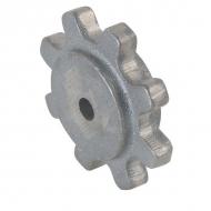 SG558 Koło łańcuchowe 8 zębów