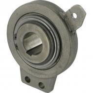 LF150400 Sprzęgło jednokierunkowe 40 mm