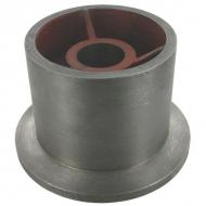CR14535100 Rolka toczna piasty 35,5