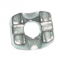 KV0107 Element naciskowy luzem 8x31