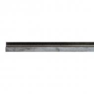 CB150 Listwa U 1500 mm