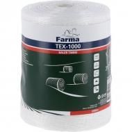 955010FA Sznurek do maszyn rolniczych Tex-1000 2000 m