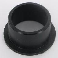 VGBR468 Pierścień R.C