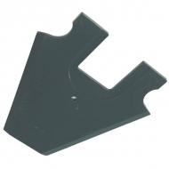 SM52103 Nóż do przyczepy samozbierającej Schuitemaker
