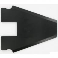 SM52106 Nóż do przyczepy samozbierającej Schuitemaker