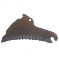 SM14071 Nóż do przyczepy samozbierającej Deutz-Fahr