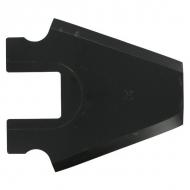 SM52105 Nóż do przyczepy samozbierającej Schuitemaker