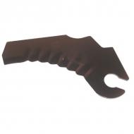 SM06732 Nóż do paszowozu Krone