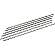 486062 Łącznik pasowy 220 mm (6x)