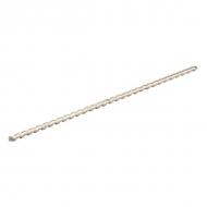VGBR98 Kabel łączący 14,5 cm