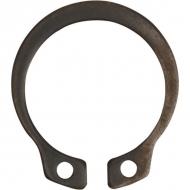 47119P025 Pierścień zabezpieczający zewnętrzny Kramp, 19 mm