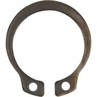 47119 Pierścień zabezpieczający zewnętrzny Kramp, 19 mm