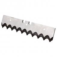 30463002055101 Nóż wycinaka kiszonek