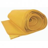 ST4200 Pokrowiec 420 mm żółty 20 metrów