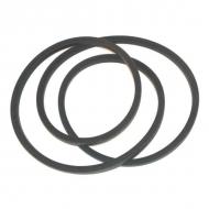 VN43301603N Zestaw pasków klinowych (4)
