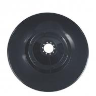 VF06580818 Tarcza ślizgowa