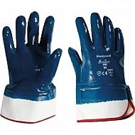 HS1571 Rękawice Bluesafe, roz. 10