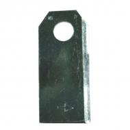 VNB087509301N Nóż 105 mm