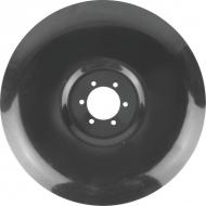 VF06584954KR Tarcza ślizgowa