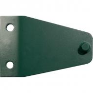 VGPZ0250N Uchwyt noża Kverneland