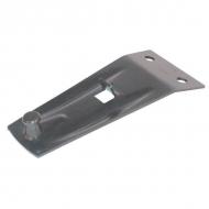 VF16500771 Uchwyt noża, oryg.