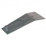 VF06580109N Uchwyt noża Pöttinger