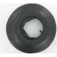 40064T510S Opona z dętką, 4.00 - 6
