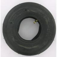 25044T510S Opona z dętką, 2.50 - 4