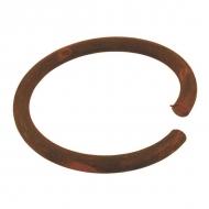HC35 Pierścień do szekli brony 125 mm
