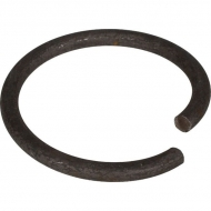 HC37 Pierścień spawany 14 mm