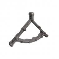 HC24 Pałąk brony, ciężki