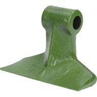 PCM2A205 Hammer flail XL