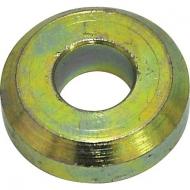 J1891017 Podkładka pasowana 16/39 mm