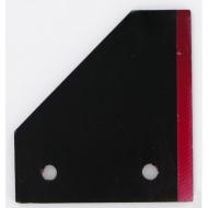 404842 Nóż VDG