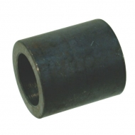 BH2420 Tuleja Votex 28mm