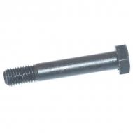 4503220 Śruba M14x88 / 20-10.9 Votex