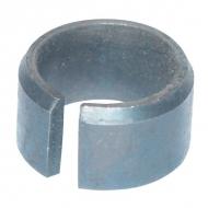 BH4736 Tuleja zaciskowa 15 mm