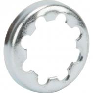 303025 Pierścień zabezpieczający