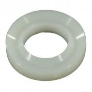 BH4732 Pierścień zabezpieczający 3025