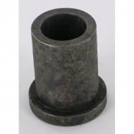 BH0440 Element łączący z nasadką 5 mm