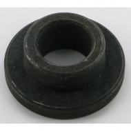 BH6110 Tuleja z wieńcem 26mm