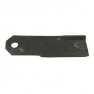 CK3040R Nóż obrotowy Humus