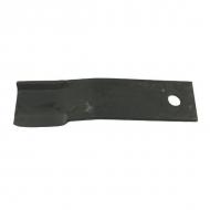 CK3070L Nóż obrotowy Humus