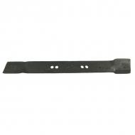 FIS42D Nóż dla Fischer 690, prawy
